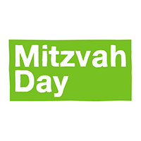 Mitzvah Day