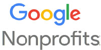 Google Nonprofits